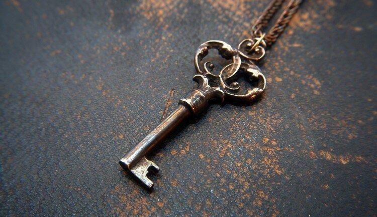 Intuitio – avain hyviin valintoihin