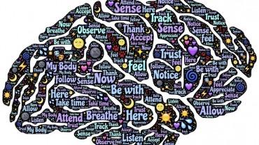 Kolme aivovinkkiä parempiin valintoihin