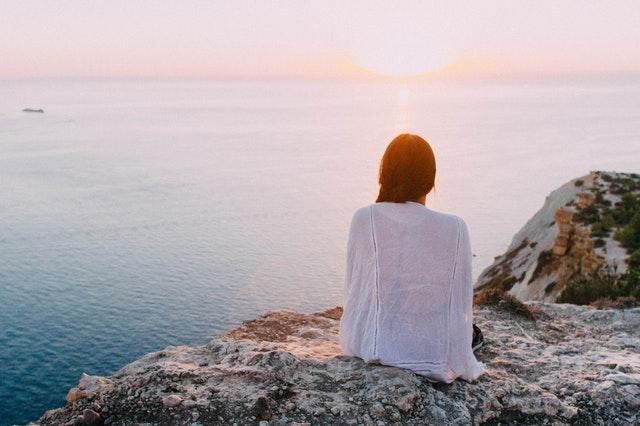 Miten pidät yllä aikaansaamista – rentoutusvinkit itsensä johtajalle